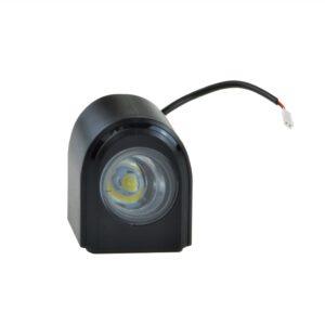 Światło Przednie Lampa LED Do Hulajnogi Elektrycznej