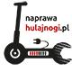 Serwis Hulajnóg Elektrycznych Naprawa Hulajnogi