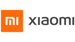 Naprawa Hulajnogi Xiaomi