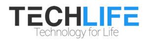 hulajnoga-Techlife